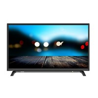 TV LED Toshiba 32 Inchi