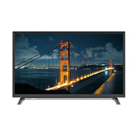 Jual TV LED Toshiba 43 Inchi