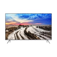 "TV LED Samsung 82"" Premium UHD 4K Smart TV -UA82MU7000"
