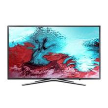 SAMSUNG Full HD SMART TV 55