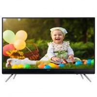 TV LED Samsung Full HD TV  55