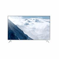TV LED Smart SUHD Samsung 49
