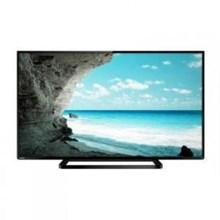 TOSHIBA FULL HD TV 55