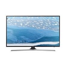 SAMSUNG SMART UHD TV 65