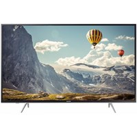 SAMSUNG Full HD TV 43