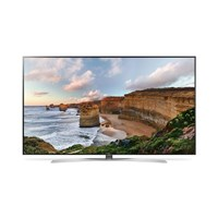 LG LED Super UHD 4k Smart TV  -86UH955T