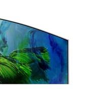 Distributor Samsung LED TV 65