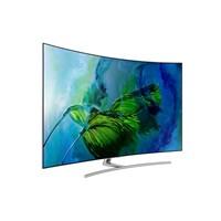 Samsung LED TV 65