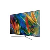 Beli Samsung LED TV 65