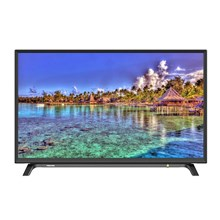 TOSHIBA LED TV 32