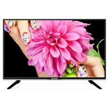SAMSUNG LED TV HD  32