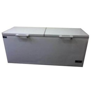RSA CHEST FREEZER 1050L CF-1200