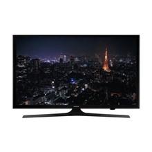 SAMSUNG LED Smart TV Full HD  40