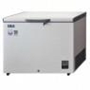 GEA CHEST FREEZER 310 LITER AB-316-R