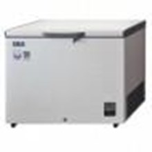 GEA CHEST FREEZER 330 LITER AB-336