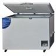 GEA CHEST FREEZER 386LITER AB-396-T-X
