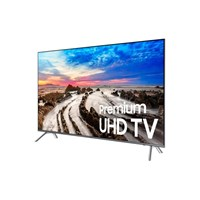 Jual LED TV SAMSUNG 55