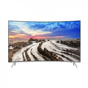 LED TV SAMSUNG 55