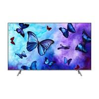 QLED TV SAMSUNG 49
