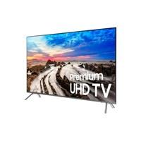 Jual Samsung LED TV 49