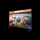 Smart TV SAMSUNG QLED UHD 4K Smart TV QA65Q60R (No Burn In ) 1