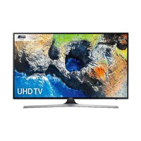 SAMSUNG Smart UHD TV 43