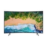 LED SAMSUNG CURVE Smart UHD TV 49