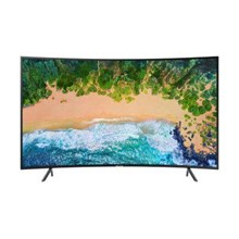 LED SAMSUNG CURVE Smart UHD TV 49