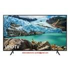 TV LED Samsung UHD 4K Smart TV UA50RU7100 1