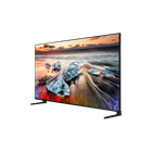 LED TV SAMSUNG 49
