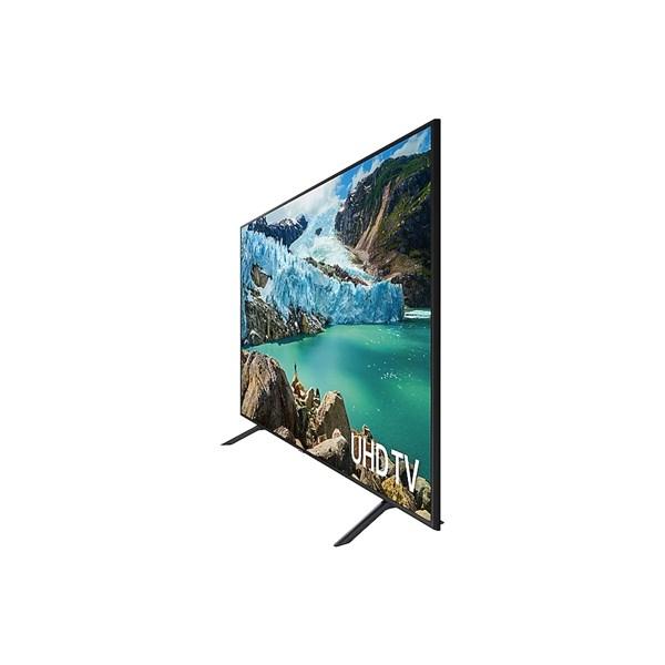 TV LED Samsung UHD 4K Smart TV - UA65RU7100
