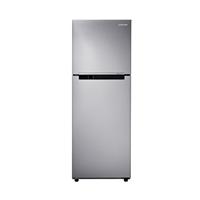 Samsung Inverter and converter Digital Inverter Refrigerator 190 Liter RT19M300