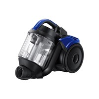 Canister Vacuum Samsung With Anti- Tangle Turbin 2100W - VC21K5130VB Murah 5