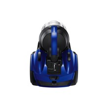 Canister Vacuum Samsung With Anti- Tangle Turbin 2