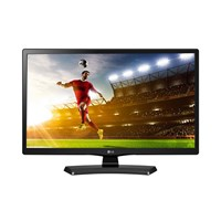 LG LED TV 22