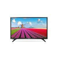 LED TV LG 43