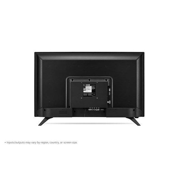 "LED TV LG 43"" Full HD DIGITAL - 43LK500T"