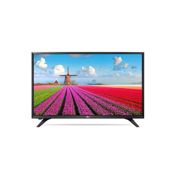 """LED TV LG 43"""" Full HD DIGITAL - 43LK500T"""