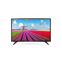 LG LED TV 49