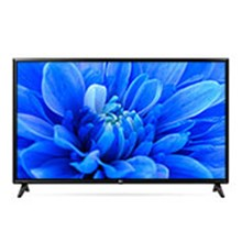 LG LED TV 43