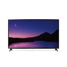 LG ULTRA HD Smart tv wEB OS 3.5 -49UJ632T