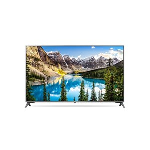 LG ULTRA HD Smart tv wEB OS 3.5 -43UJ652T