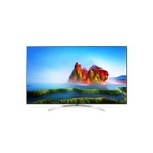 LG LED Super UHD 4k Smart TV  -55SJ850T