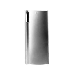 FREEZER LG 1 PINTU 165 Liter GN-INV304SL