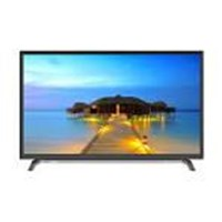 LED TV TOSHIBA 32