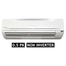 Daikin AC 0.5 Pk Super mini Split R410A FTNE15MV14