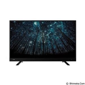 LED TV Toshiba 32