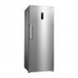 Upright Freezer Gea GF-20