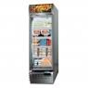 Up Right Freezer GEA EXPO-500AL/CN