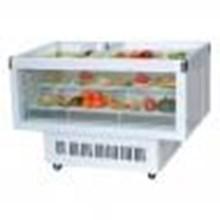 Kabinet Pendingin Buah-buahan GEA  200 Liter  BD-200